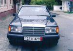 new_car1